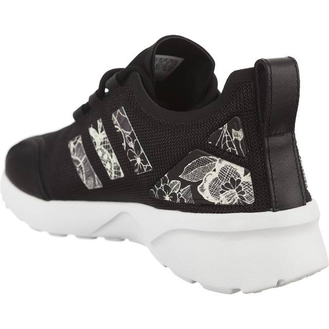 Buty Adidas ZX FLUX ADV VERVE W czarne