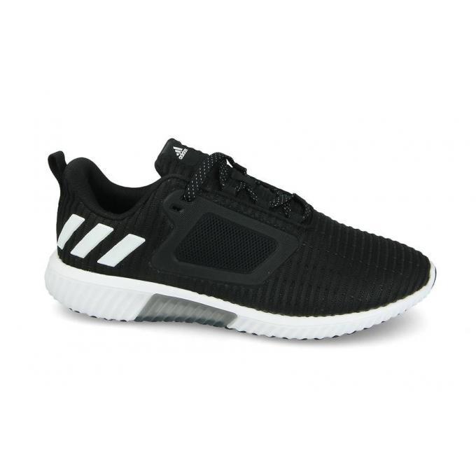 Buty męskie Adidas Climacool M czarne