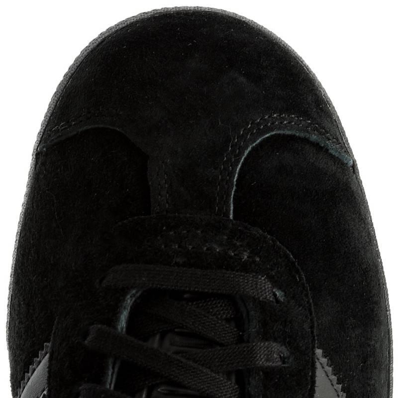 Buty Adidas Gazelle CQ2809 czarne