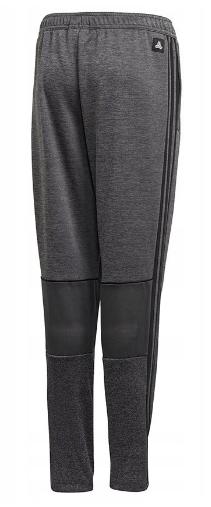 Spodnie męskie Adidas Tan TR Pant cz8692 szare