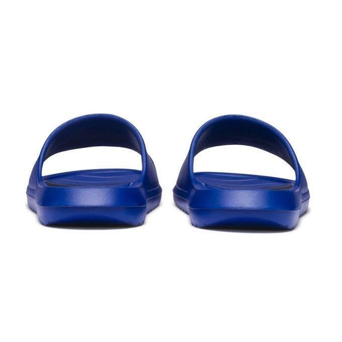 Klapki Puma DIVECAT V2 369400 03 niebieskie