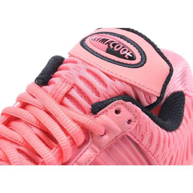 Buty damskie Adidas Originals CLIMA COOL 1 BA8578 różowe