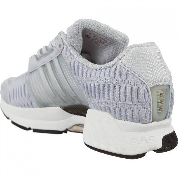 Buty Adidas Originals CLIMA COOL 1 BA8577 szare