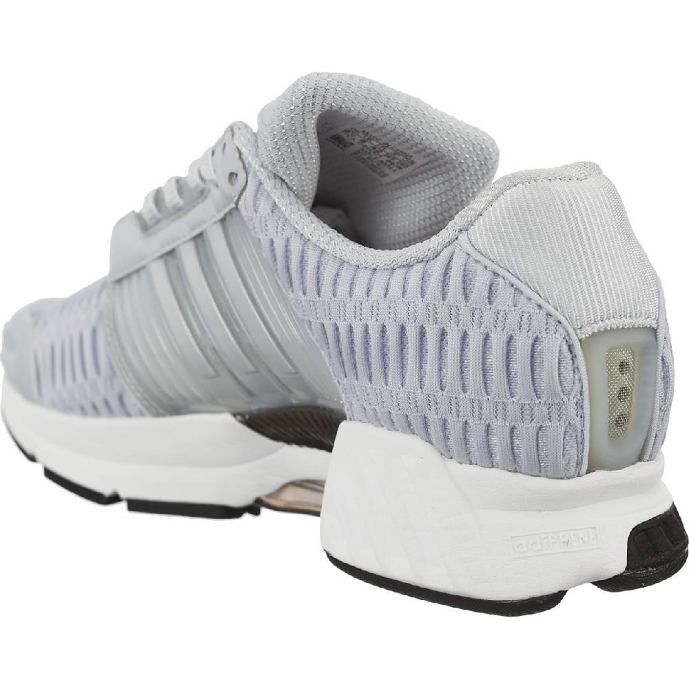 Buty Adidas Originals Climacool 1 Cool Grey