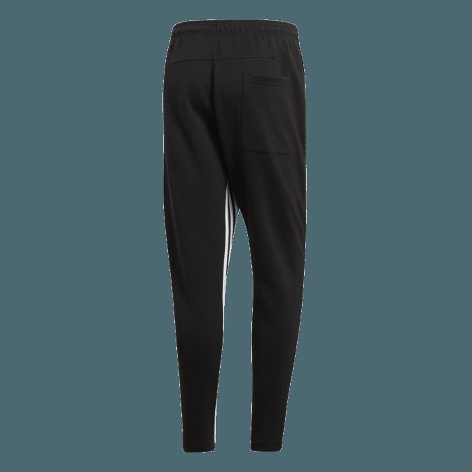 Spodnie męskie Adidas czarne
