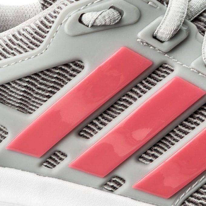 Buty Adidas Energy Cloud V CM7281