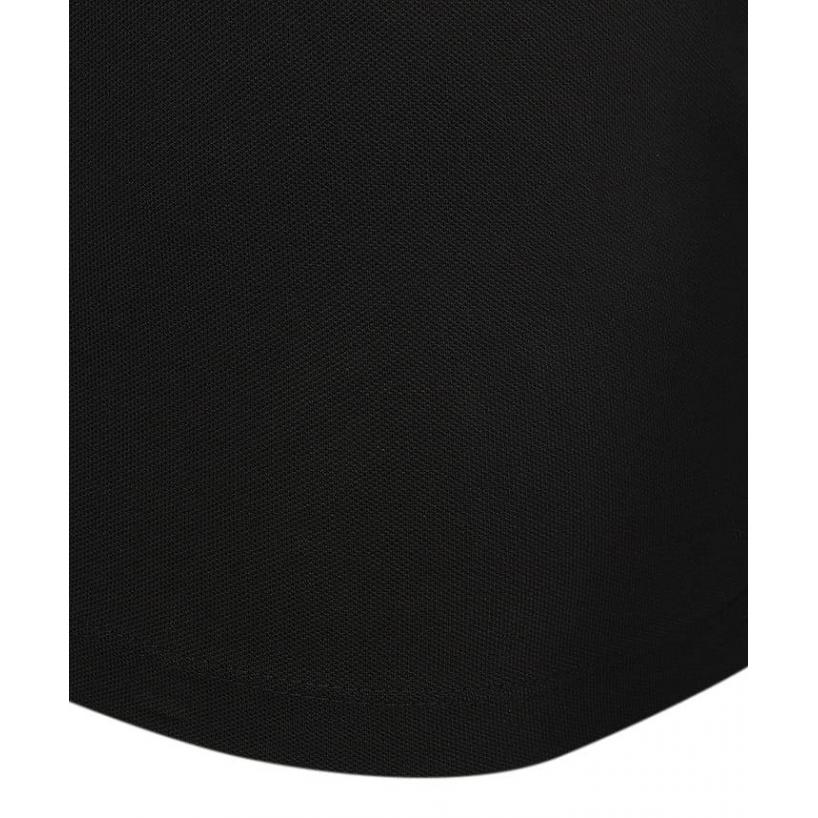Koszulka Polo Armani Jeans 8N6F30 6JPTZ 1200 czarna