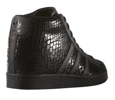 Adidas Originals Superstar czarne
