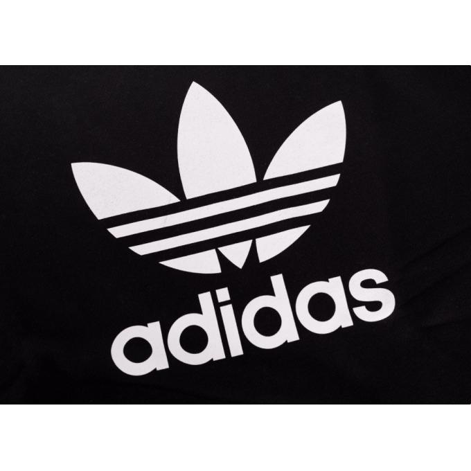 Bluza męska Adidas czarna