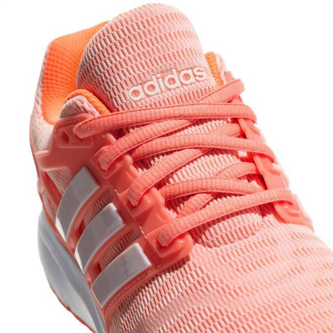Buty damskie Adidas Energy Cloud V cp9517
