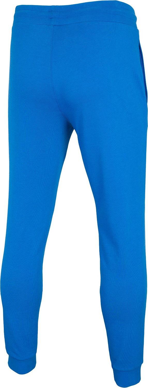 Spodnie dresowe męskie 4F NOSH4-SPMD001
