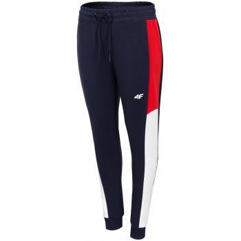 Spodnie i jeansy damskie