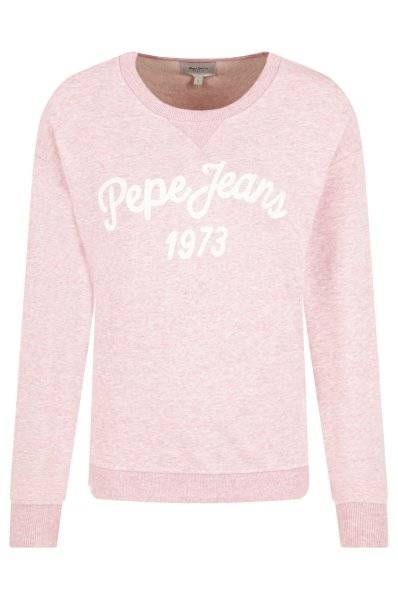 Damska Bluza Pepe Jeans PL580864