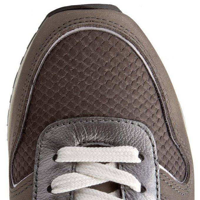 Damskie sneakersy Tommy Hilfiger