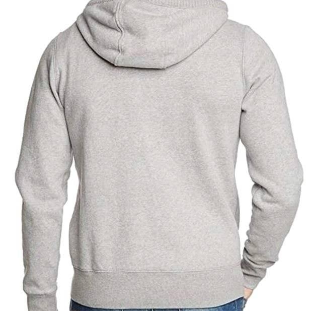Bluza męska rozpinana z kapturem Tommy Hilfiger 0E87873546 501