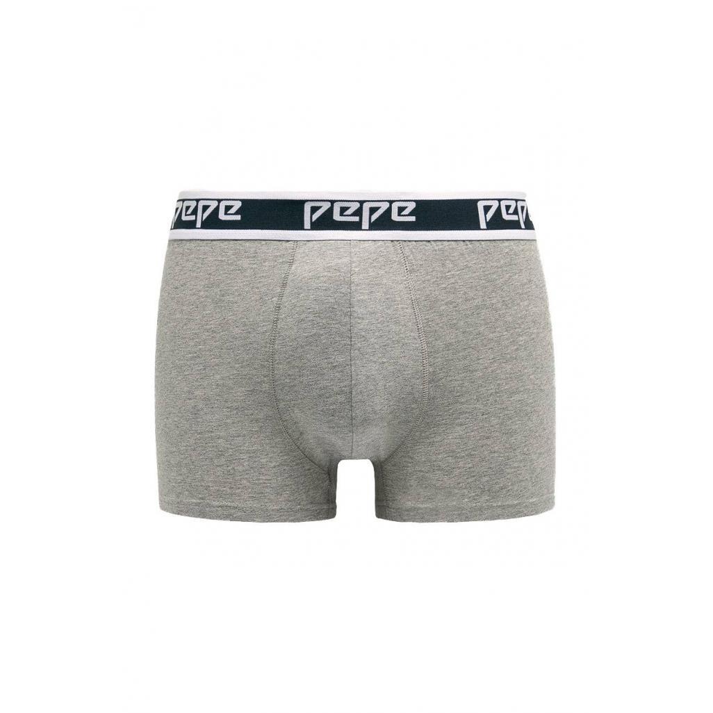 Męskie bokserki Pepe Jeans