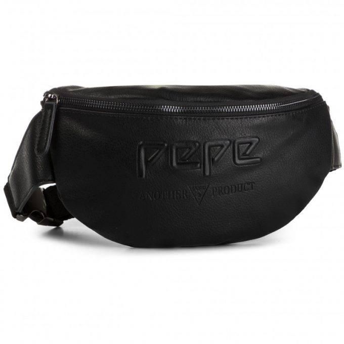 Saszetka nerka Pepe Jeans Aritz Waist Bag PL031047