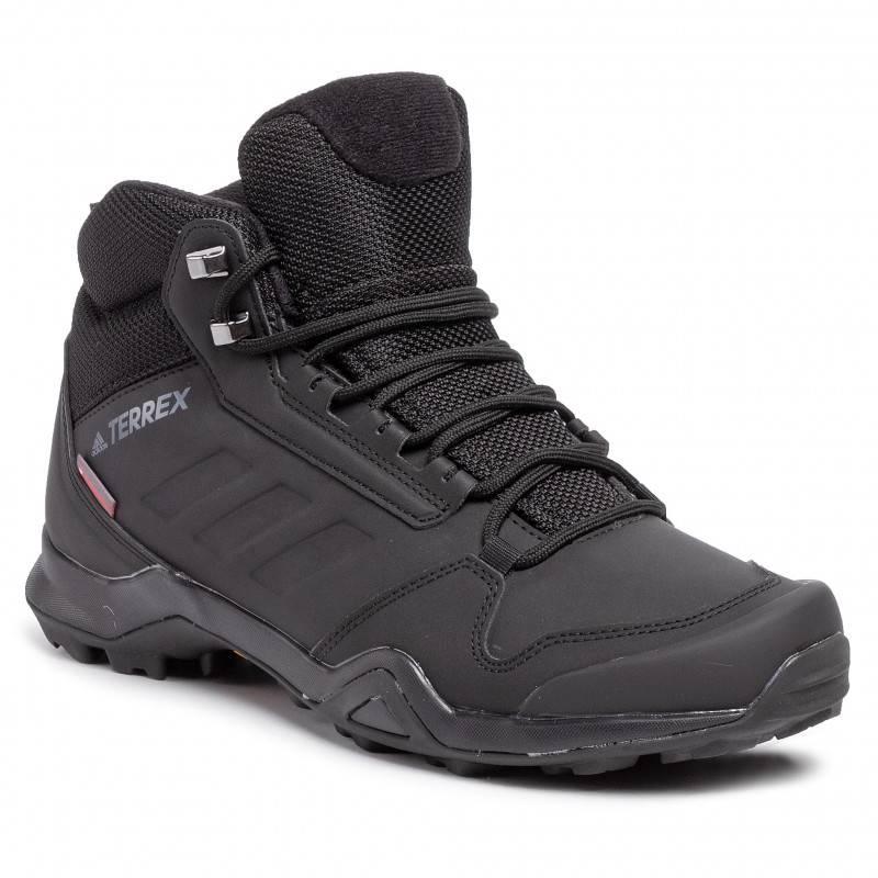 Trend nowy produkt Adidas Buty trekkingowe Adidas TERREX AX3