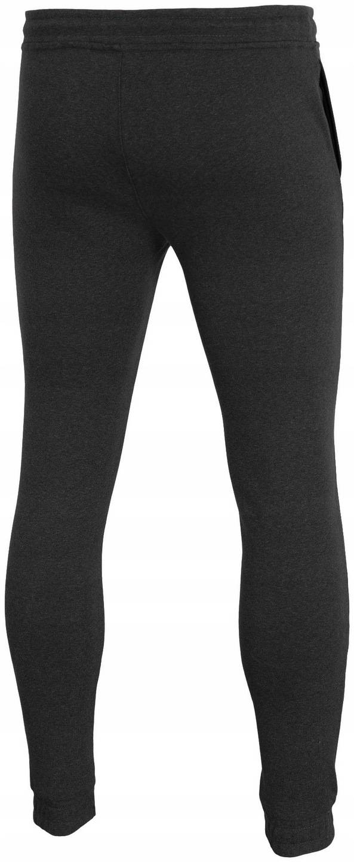 Męskie spodnie dresowe 4F