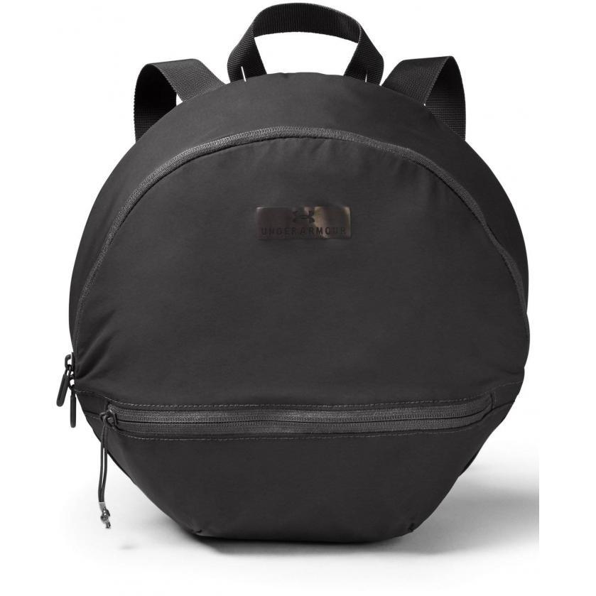 Damski Plecak Under Armour czarny