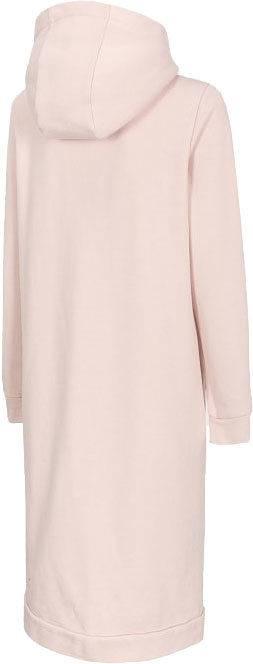 Damska bluza z kapturem Outhorn
