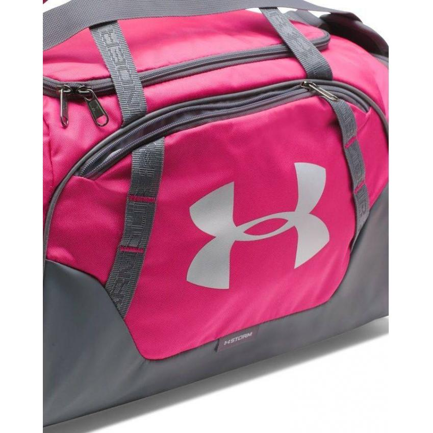 Torba Under Armour Undeniable Duffle 3.0 S 1300214 654