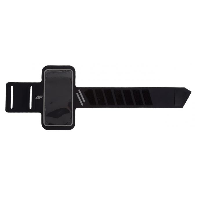 Opaska na ramie na telefon 4F H4L18-AKB002