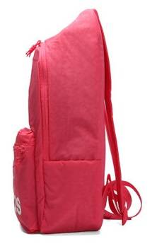 Plecak Adidas różowy