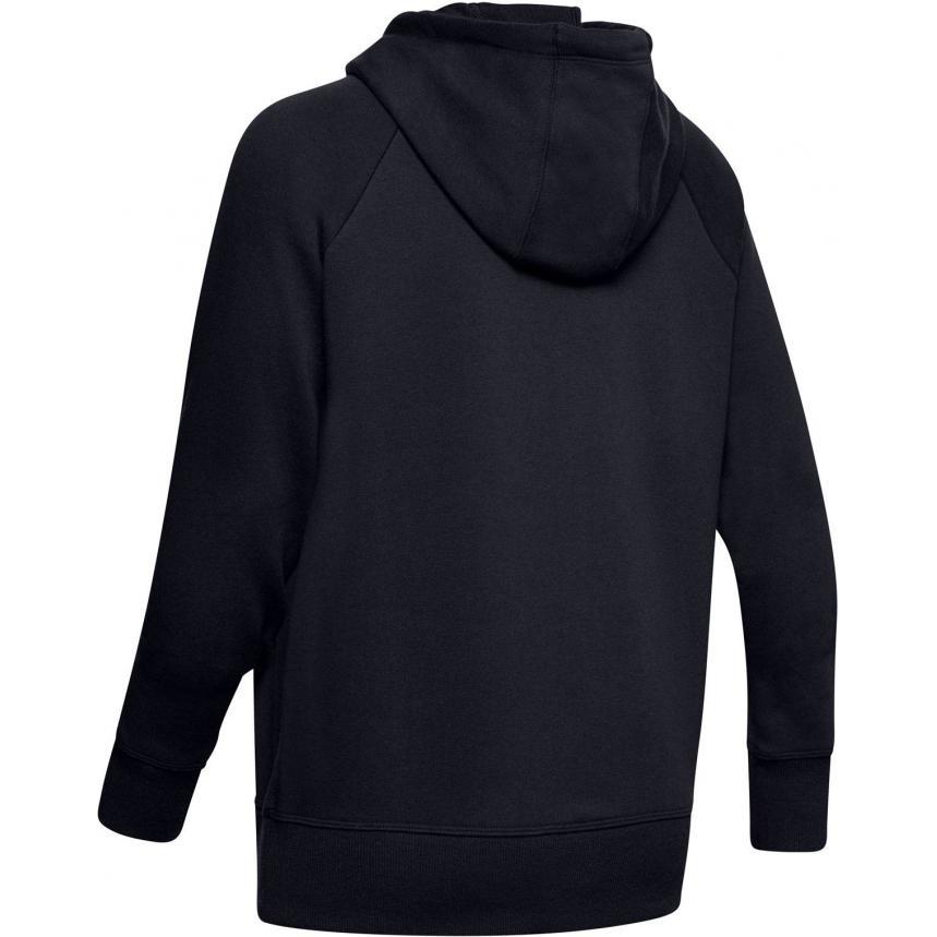 Damska bluza Under Armour czarna