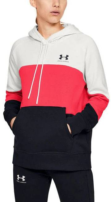 Damska bluza Under Armour multikolor