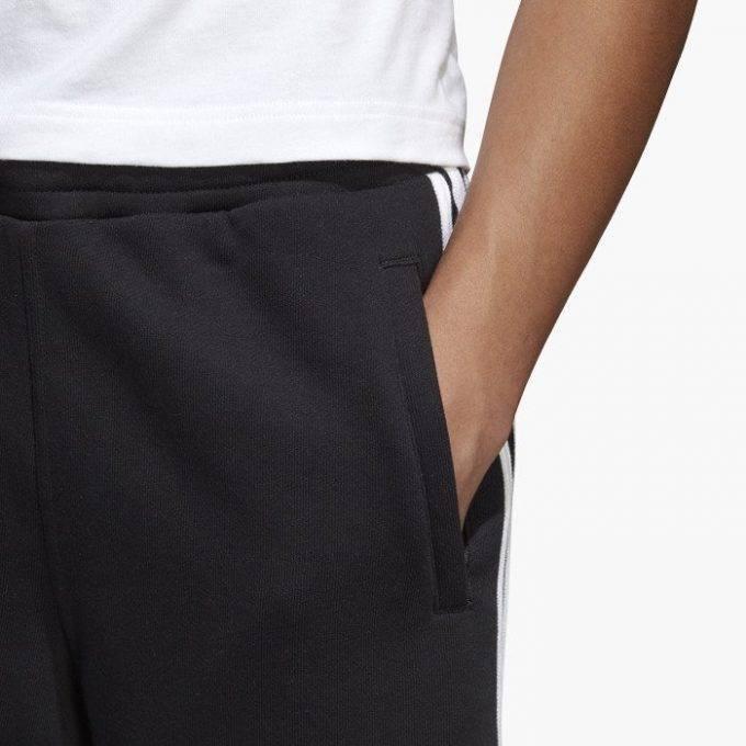 Męskie szorty adidas DH5798