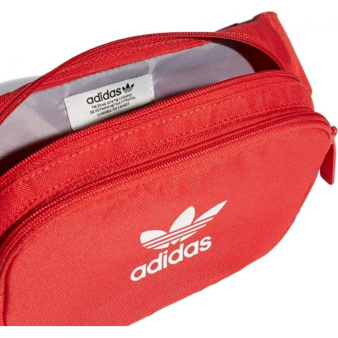 Nerka Adidas ESSENTIAL CROSSBODY  FL9657