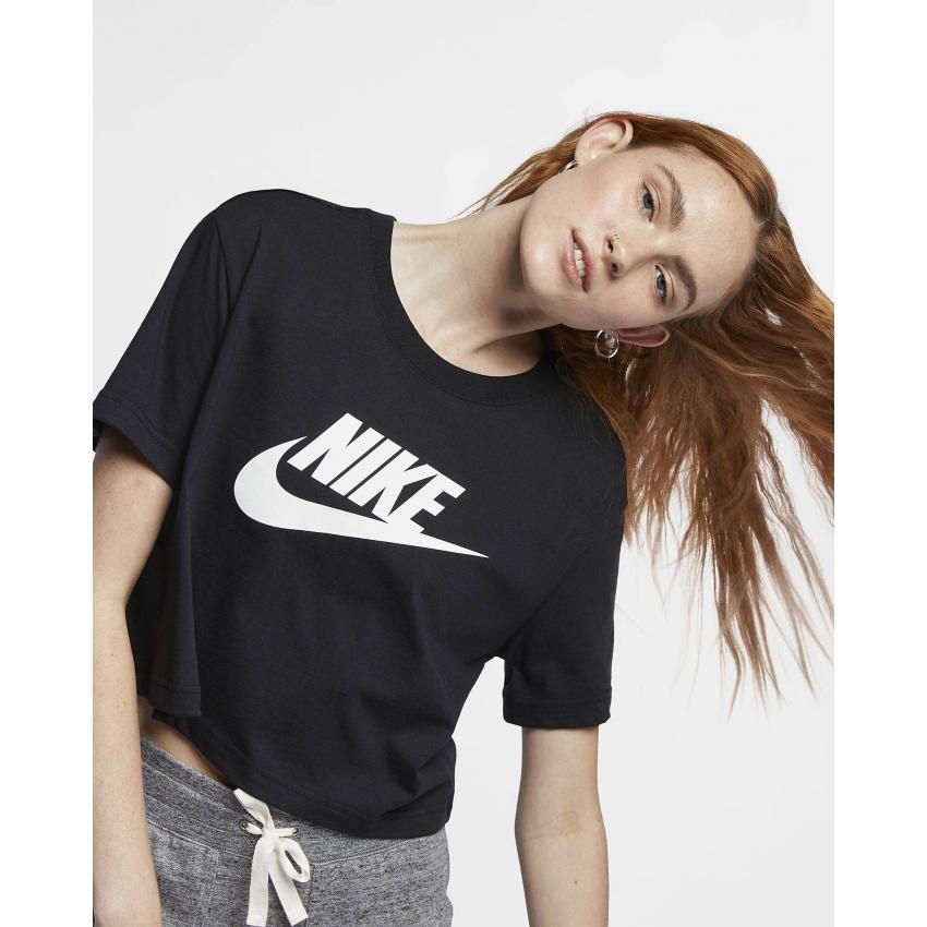 Damski Top Nike BV6175-010