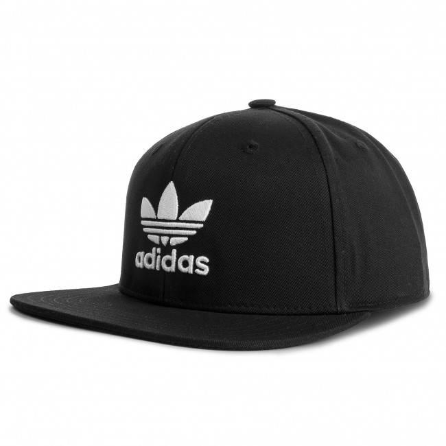 Czapka z daszkiem Adidas DV0176