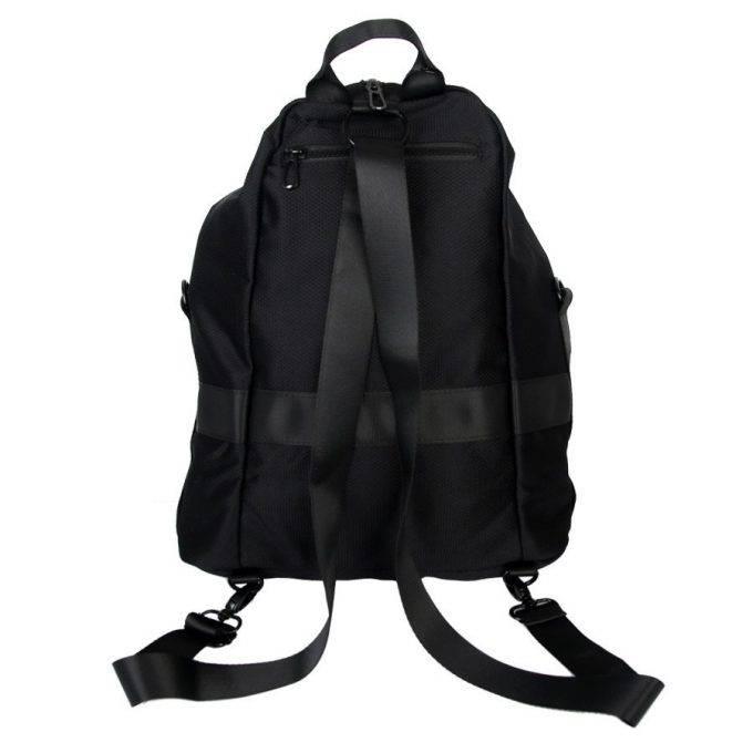 Plecak 4F H4L20 PCU009 20S