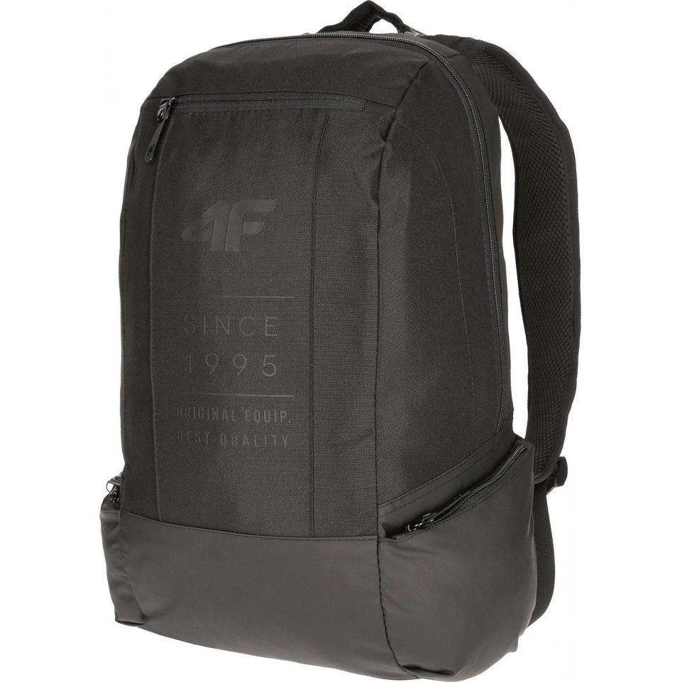 Plecak 4F H4L20-PCU004 31S