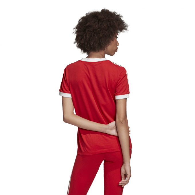 Damska Koszulka Adidas FM3318