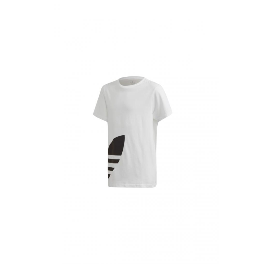 Juniorska Koszulka Adidas