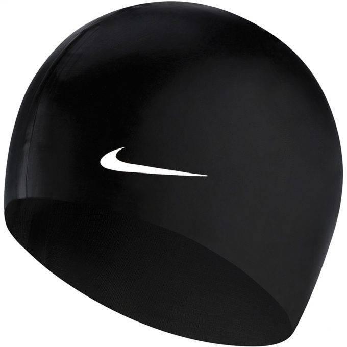 Czepek pływacki Nike 93060-011