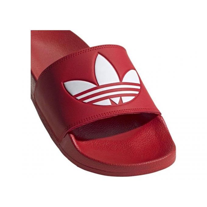Klapki Damskie Adidas ADILETTE LITE FU8296