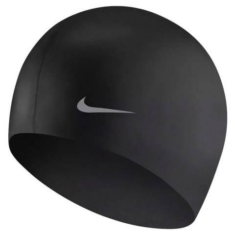 Czepek pływacki Nike TESS0106-001