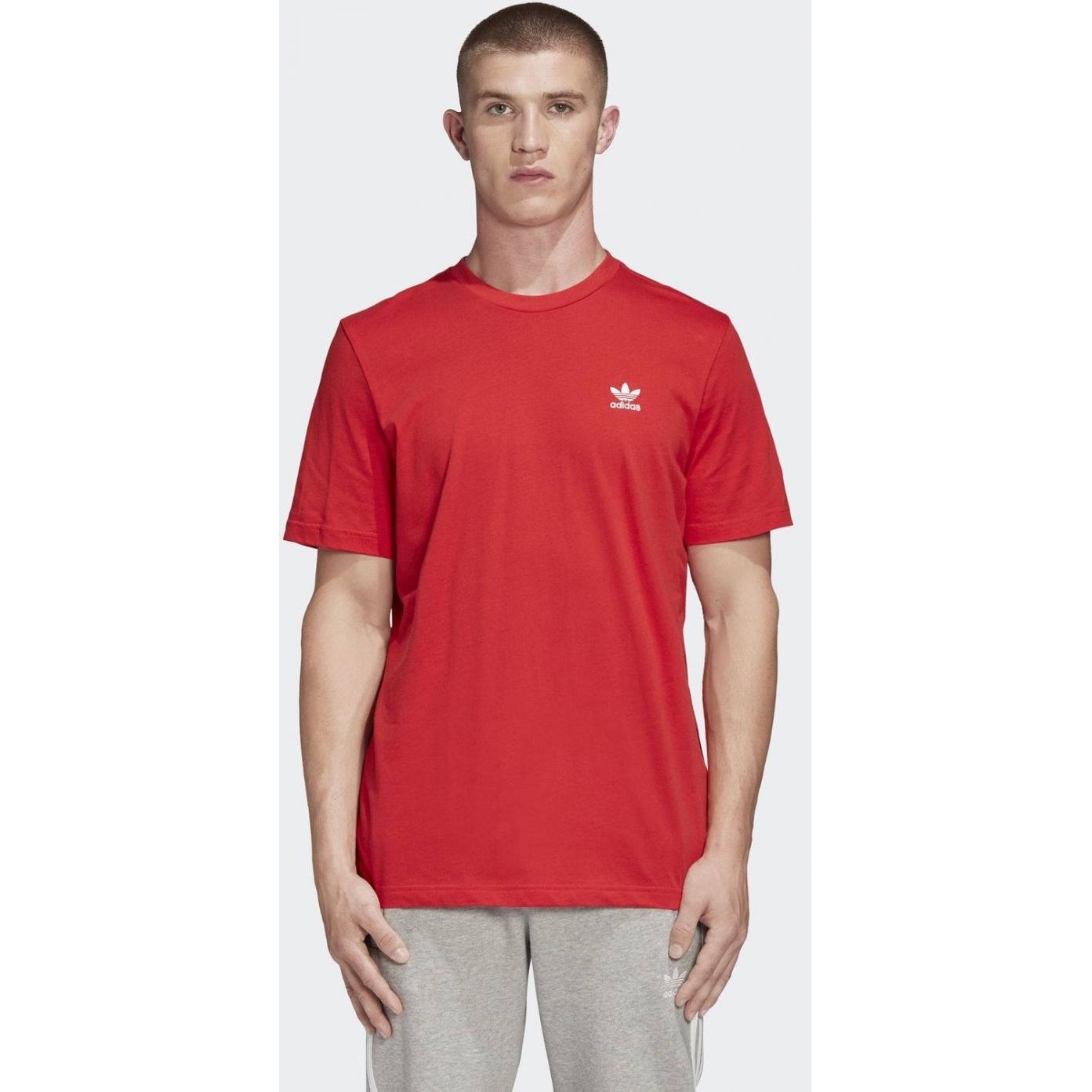 Męska koszulka Adidas FM9968