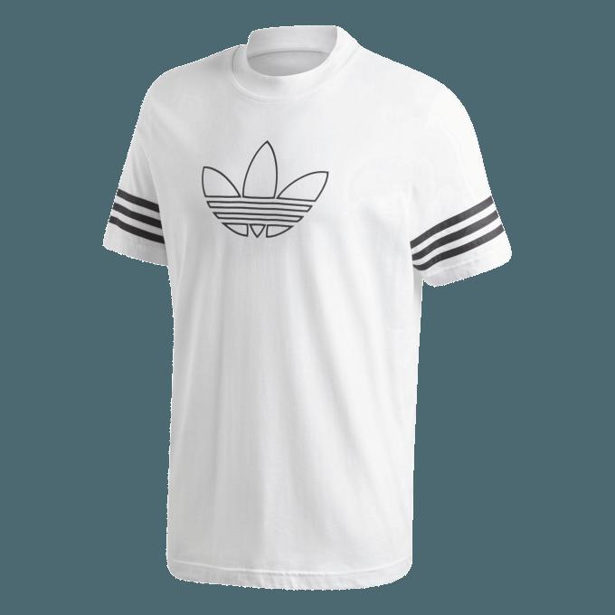 Męska koszulka Adidas FM3894