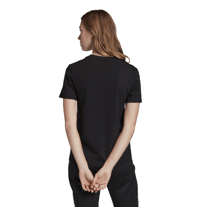 Damska Koszulka Adidas FM3311