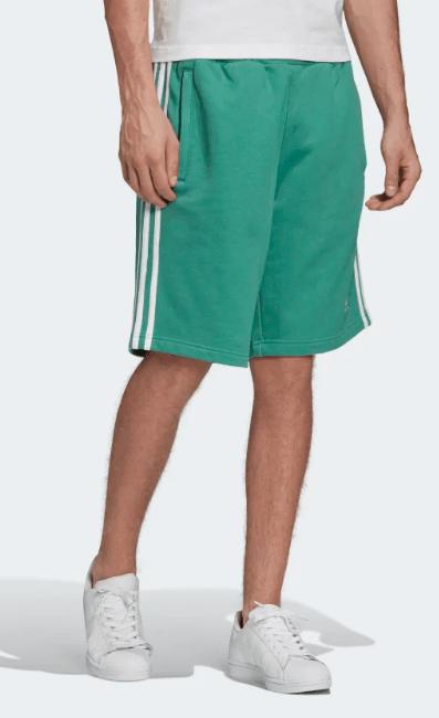 Męskie szorty adidas FM3805