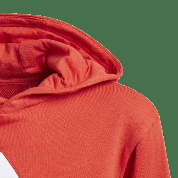 Chłopięca bluza Adidas FS1856