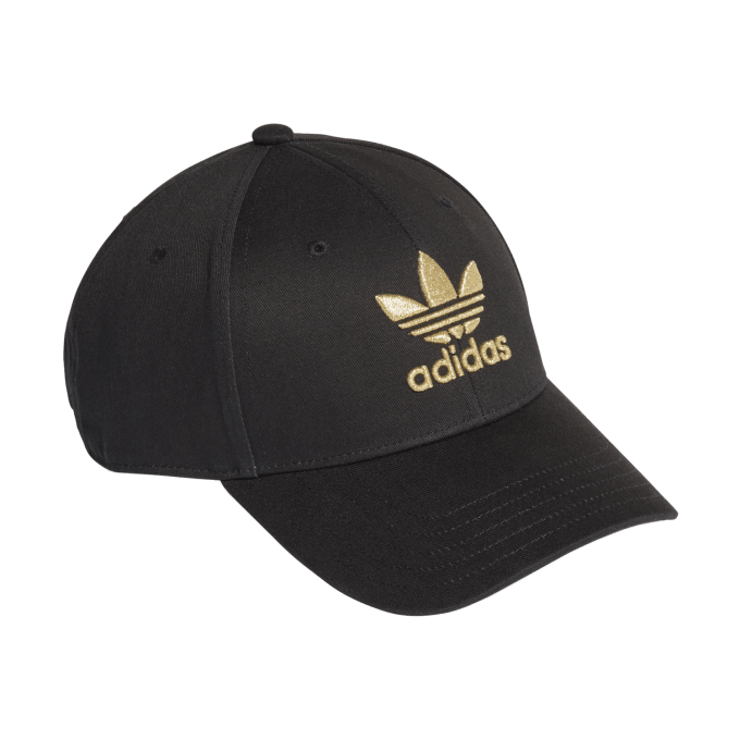 Czapka z daszkiem Adidas FM1675