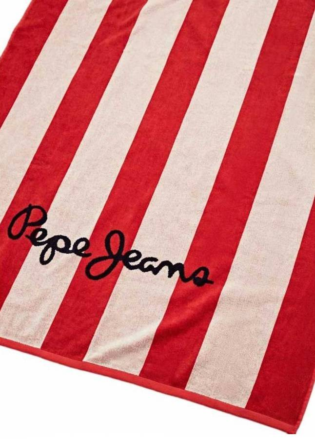 Ręcznik Pepe Jeans PLH10031