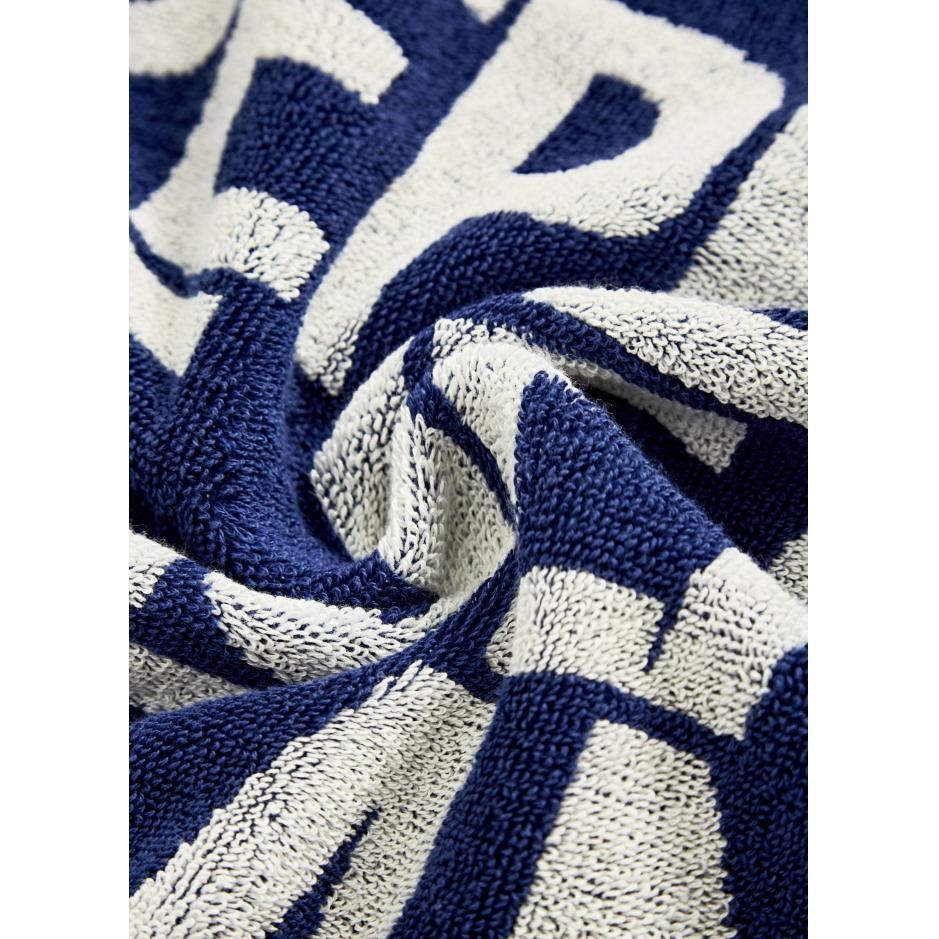 Ręcznik Pepe Jeans PMH10025