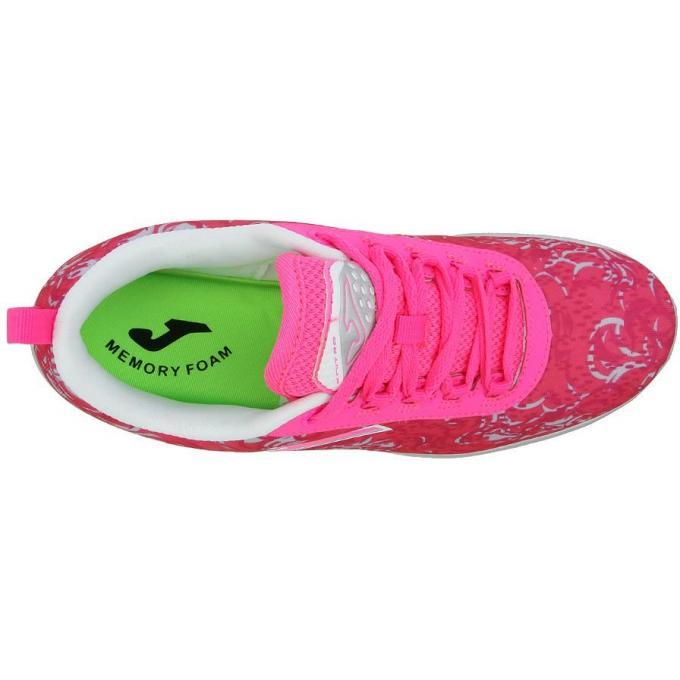 Damskie buty sportowe JOMA C.KNILS-610